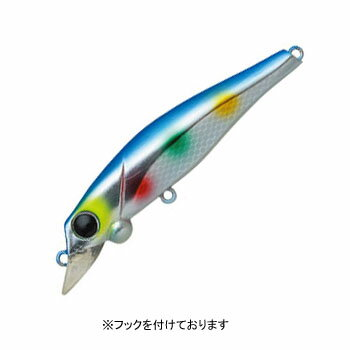 邪道 ERDA(アーダ) 86mm 15 風鈴