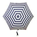 totes(トーツ) Slender Manual Umbrella N62 A201【あす楽対応】