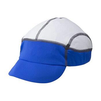 ゴールドウィン(GOLDWIN) エアトランスフォームキャップ フリー (B)ブルー GWB4901