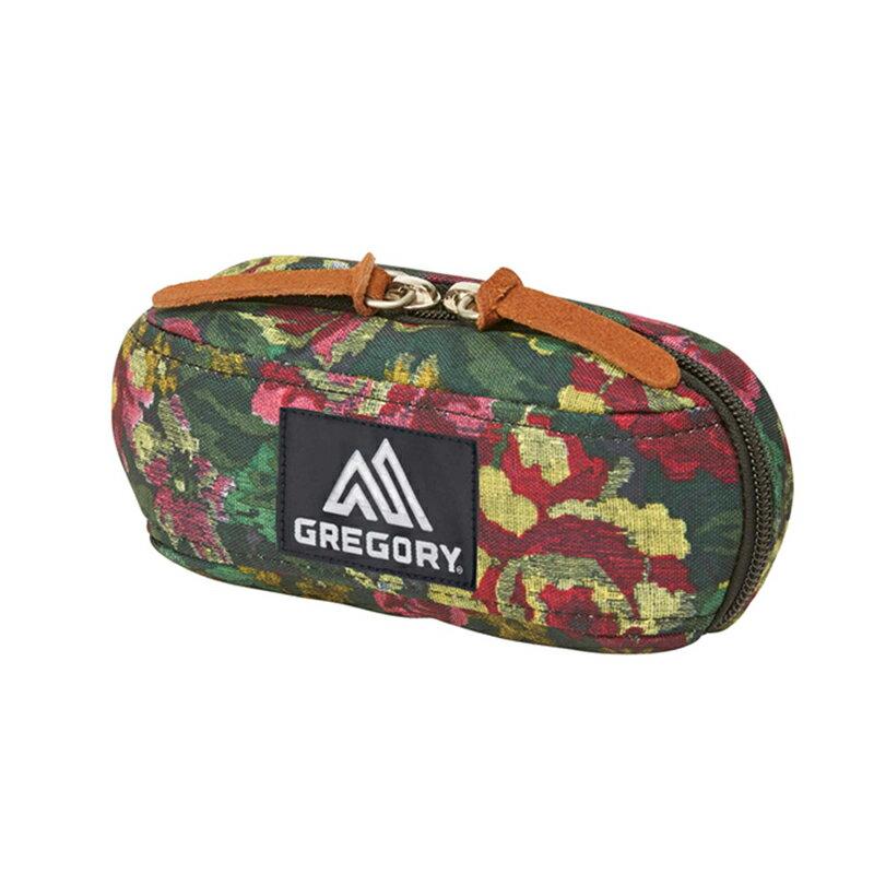 GREGORY(グレゴリー) サングラスケース ガーデンタペストリー GM74955