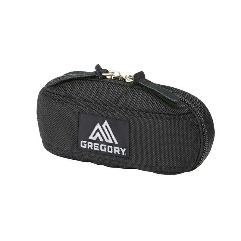 GREGORY(グレゴリー) サングラスケース HDナイロン GM74954