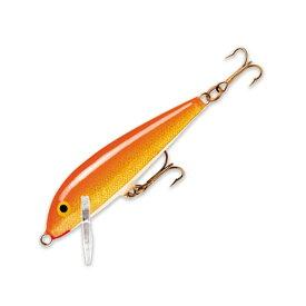 Rapala(ラパラ) カウントダウン 70mm GFR(アカキン) CD-7