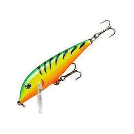 Rapala(ラパラ) カウントダウン 90mm FT(ファイアタイガー) CD-9