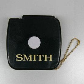 スミス(SMITH LTD) スミスメジャー ブラック