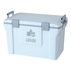 ロゴス(LOGOS) アクションクーラー35L ホワイト 81448032