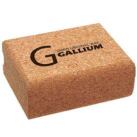 GALLIUM(ガリウム) コルク TU0122 JA-5023