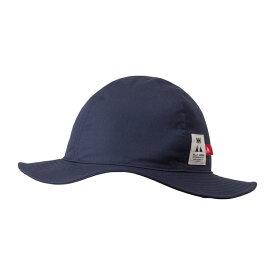 【P10倍☆3店舗買い回りで!4/9〜】 HELLY HANSEN(ヘリーハンセン) HOC91756 Anti Flame Hat(アンチ フレイム ハット) M HB(ヘリーブルー) HOC91756