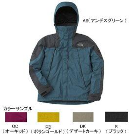 THE NORTH FACE(ザ・ノースフェイス) EG JACKET M K(ブラック) NS15808