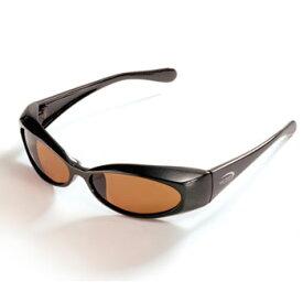 サイトマスター(Sight Master) SMG-21 サイトマスターキッズ ブラウン 775032150700