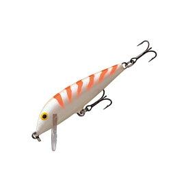 Rapala(ラパラ) カウントダウン 70mm CG(コンスタンギーゴ) CD-7
