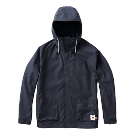 【P10倍☆3店舗買い回りで!4/9〜】 HELLY HANSEN(ヘリーハンセン) HOE11767 Anti Flame Jacket(アンチ フレイム ジャケット) M HB(ヘリーブルー) HOE11767