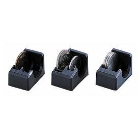 カーメイト(CAR MATE) SZ48 コインホルダー ブラック SZ48