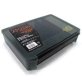 メイホウ(MEIHO) VS3020NDDM(マルチ) スモークBK VS-3020NDDM