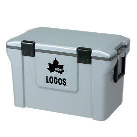 ロゴス(LOGOS) アクションクーラー35 81448012