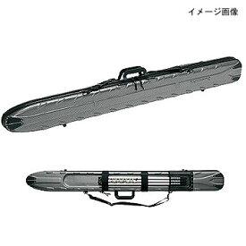 シマノ(SHIMANO) RC-072H TOUGH&WASH(タフ&ウォッシュ) ロッドケース 130S カーボンブラック RC-072Hカーボンブラッ130S