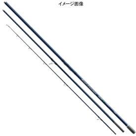 シマノ(SHIMANO) サーフランダー 405BX サーフランダー405BX 【大型商品】