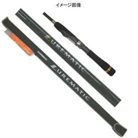シマノ(SHIMANO) ルアーマチック S60UL LUREMATIC S60UL 【個別送料品】 大型便