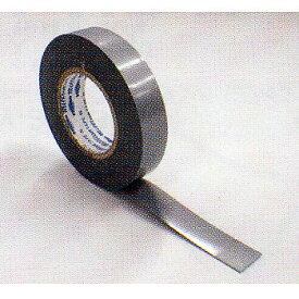 キャプテンスタッグ(CAPTAIN STAG) OF リムテープ 12×5m Y-2585
