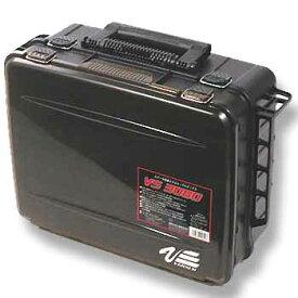 メイホウ(MEIHO) VS-3080 スモークブラック VS-3080