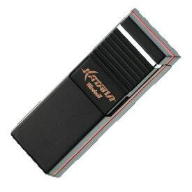 ウィンドミル(WIND MILL) KATANA(カタナ) ブラック W08-0003