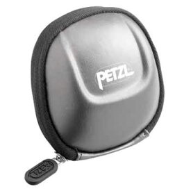 PETZL(ペツル) ティカポーチ 2 E93990