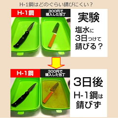 G・サカイニューサビナイフ2サバキ3寸ガットフック無刃長(92mm)ブラック11494