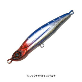 邪道 アトール ヨレヨレ 80mm G1(G RH/IW)