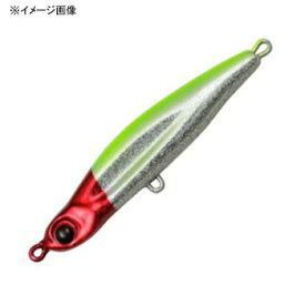 邪道 アトール ヨレヨレ 68mm MS-02(イブランオレンジ)