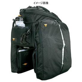 TOPEAK(トピーク) MTX トランクバッグ DXP ブラック BAG19800
