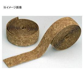 GIZA PRODUCTS(ギザプロダクツ) コルク バーテープ コルク HBT01400