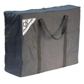 GIZA PRODUCTS(ギザプロダクツ) バイシクル キャリング バッグ(16インチ折畳み車用) ブラック BAR02100