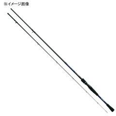 ダイワ(Daiwa)リバティクラブエギング832ML