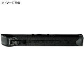 ダイワ(Daiwa) ロッドケース渓流 54(F) ブラック 04712076