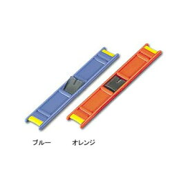 ダイワ(Daiwa) ミスタースリム 鮎 120 12cm ブルー×オレンジ 04742282