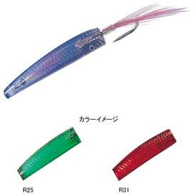 デュエル(DUEL) HG弓角ミニ 4.0cm R31 C1005-R31