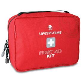 Lifesystems(ライフシステム) ファーストエイド ケース L2350