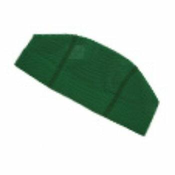 スワンズ(SWANS) メッシュキャップ M G(007)グリーン SA60