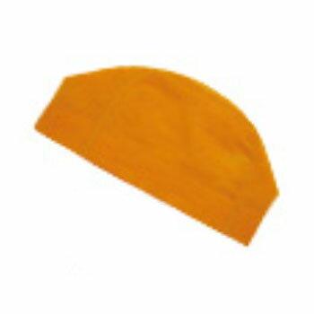 スワンズ(SWANS) メッシュキャップ M OR(008)オレンジ SA60