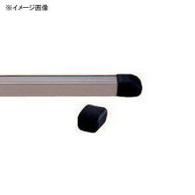INNO(イノー) IN885 バーエンドキャップ ブラック IN885