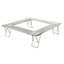 Coleman(コールマン) ファイアープレイステーブル 2000010397