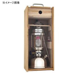 ペトロマックス HK500 ストーム木製ケース 00012372