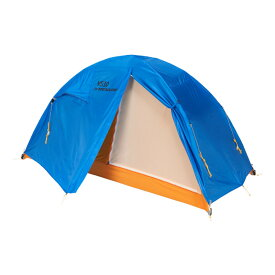 ダンロップ(DUNLOP) 1人用コンパクト登山テント VS-10