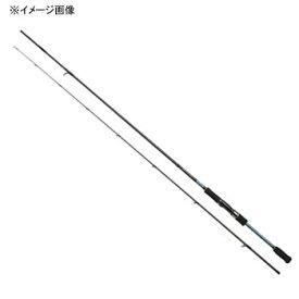 ダイワ(Daiwa) エメラルダス AGS 83ML 01474100 【大型商品】