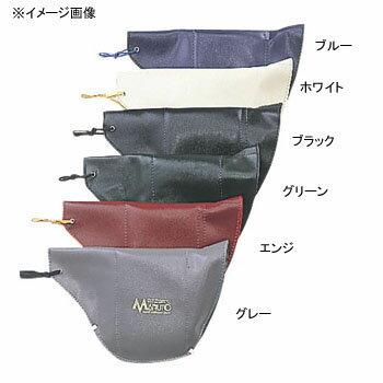 MARUTO(マルト) 防寒ハンドルカバー・ビニール・ジャージ付(HC-V1500) グレー YD-2024