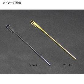 マルエム 手造り用針ハズシ ゴールド 148-2