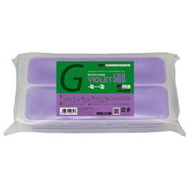 GALLIUM(ガリウム) EXTRA BASE ワックス SW2083 -4度から+3度 全雪質 500g VIOLET JA-5644