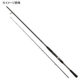 ダイワ(Daiwa) リバティクラブ シーバス 90ML 01472762 【大型商品】