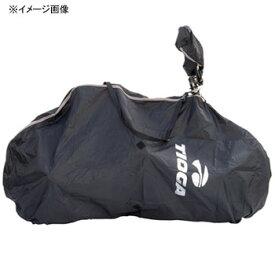 TIOGA(タイオガ) BAR03400 BMX コクーン ブラック BAR03400