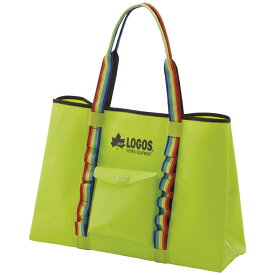 ロゴス(LOGOS) アクアストレージトート 約60L 88230170