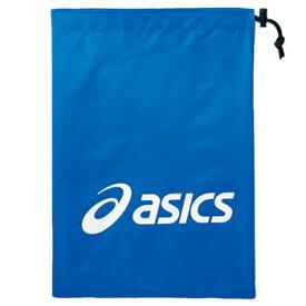 アシックス(asics) ライトバッグS フリー 4501(ブルー×ホワイト) EBG442